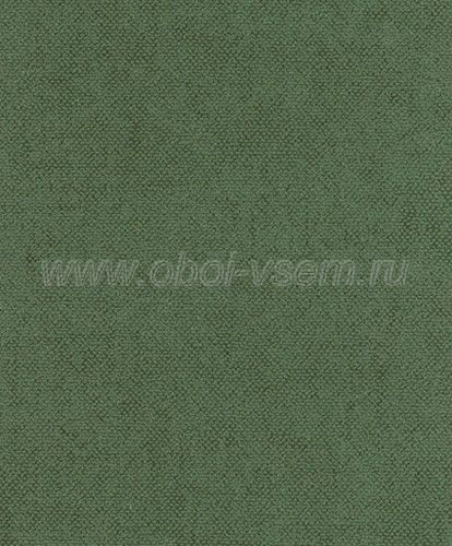 Обои  CLR024 Colour Linen (Khroma)