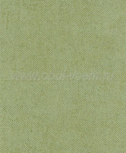 Обои  CLR025 Colour Linen (Khroma)