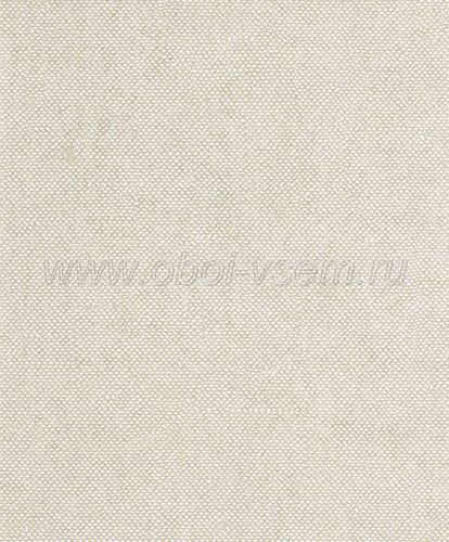 Обои  CLR026 Colour Linen (Khroma)