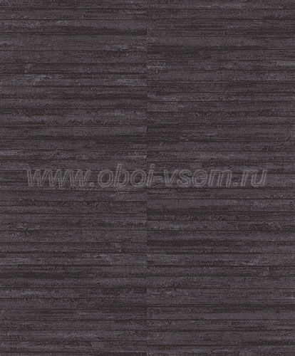 Обои  CLR103 Colour Linen (Khroma)