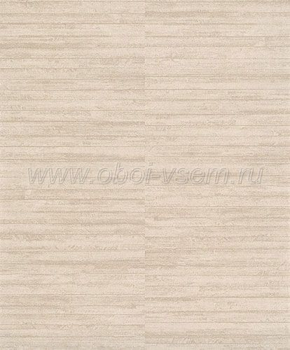 Обои  CLR105 Colour Linen (Khroma)