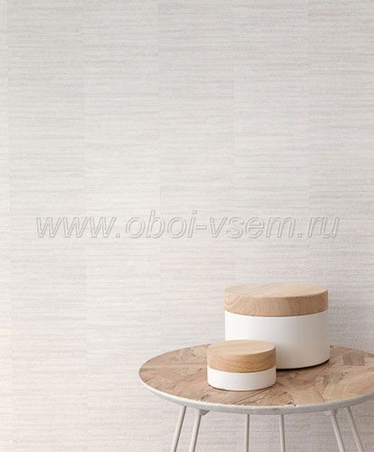 Обои  CLR101 Colour Linen (Khroma)