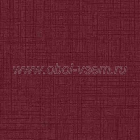 Обои  510207 Texture World (Aura)