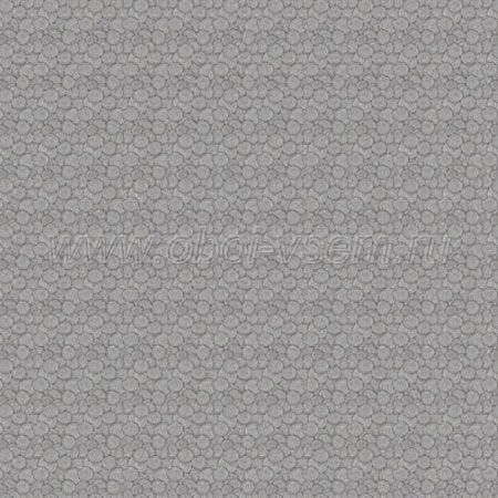 Обои  530204 Texture World (Aura)