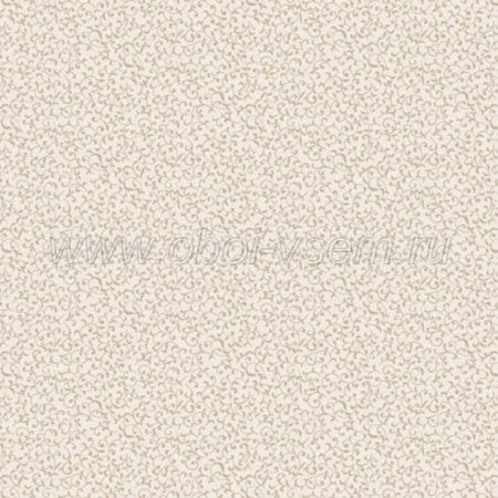 Обои  530401 Texture World (Aura)