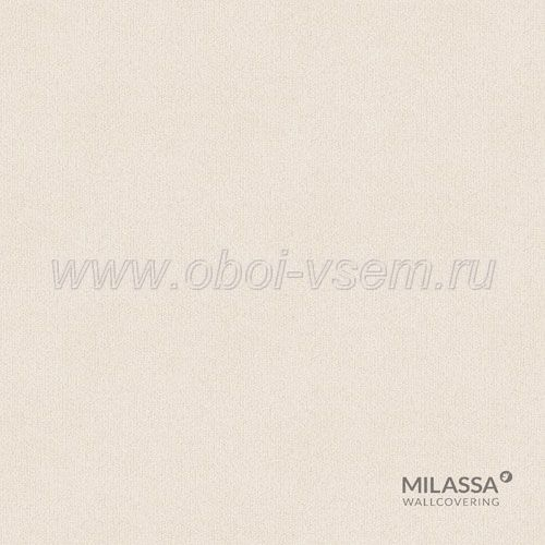Обои  Gem 4 002 1 Princess (Milassa)