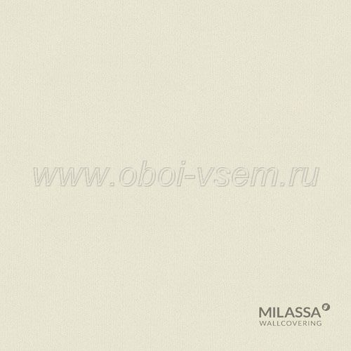 Обои  Gem 4 001 Princess (Milassa)