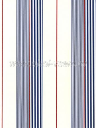 Обои  prl020/01 Stripes & Plaids (Ralph Lauren)