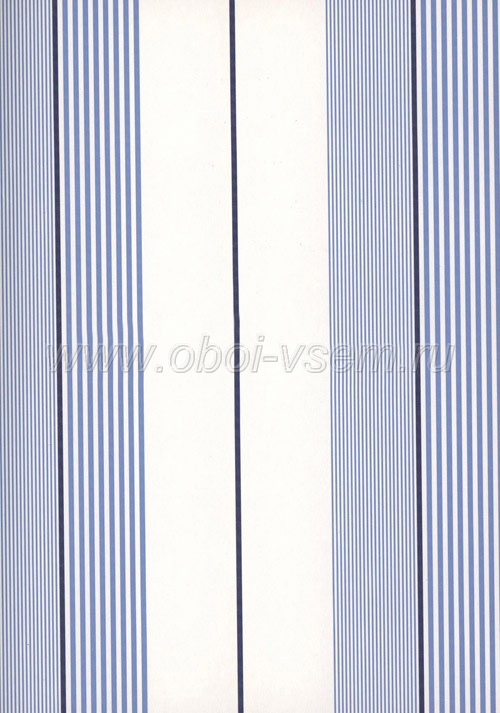 Обои  prl020/04 Stripes & Plaids (Ralph Lauren)