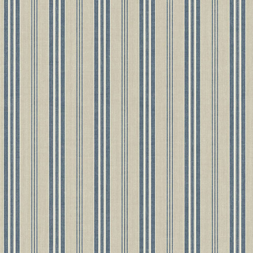 Обои  CS90002 Nantucket Stripes II (KT Exclusive)