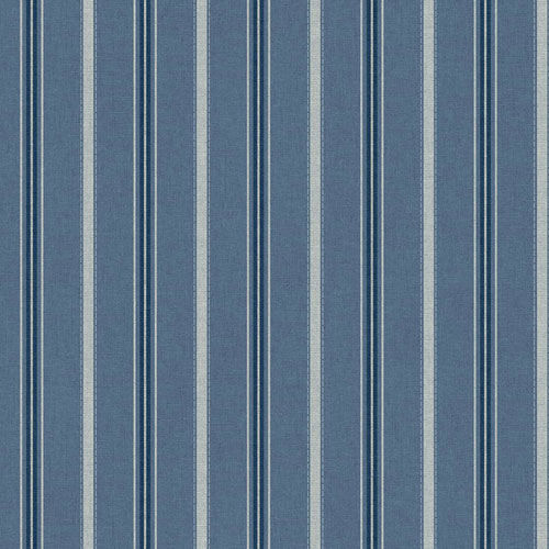Обои  CS90102 Nantucket Stripes II (KT Exclusive)