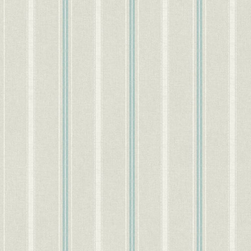 Обои  CS90104 Nantucket Stripes II (KT Exclusive)