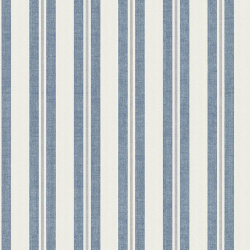 Обои  CS90402 Nantucket Stripes II (KT Exclusive)
