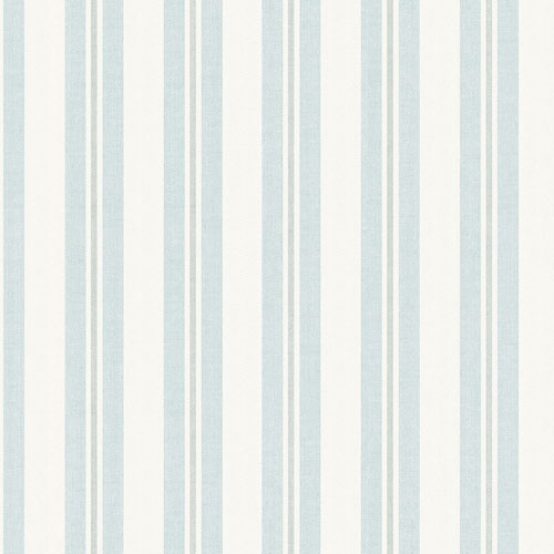 Обои  CS90422 Nantucket Stripes II (KT Exclusive)