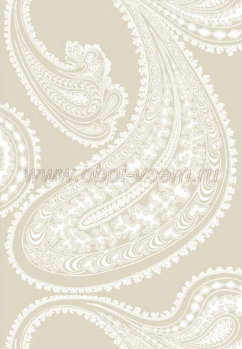 Обои  95/2011 Contemporary Restyled (Cole & Son)