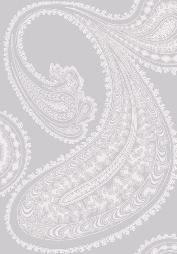 Обои  95/2012 Contemporary Restyled (Cole & Son)