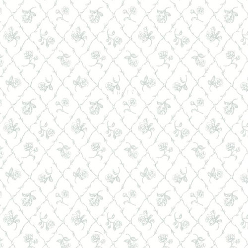 Обои  FD21505 Somerset House (Fresco Wallcoverings)