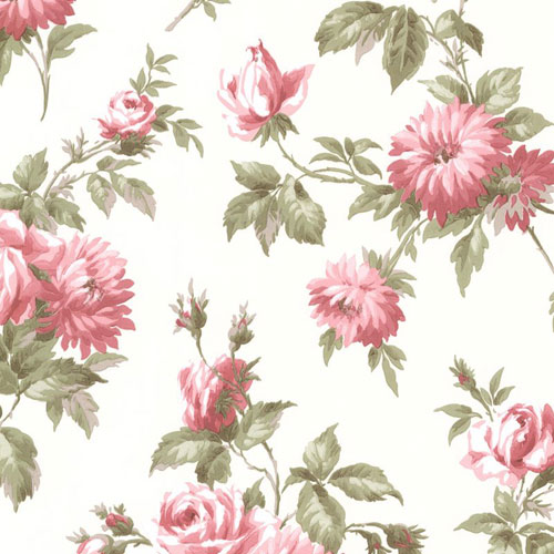Обои  FD21542 Somerset House (Fresco Wallcoverings)