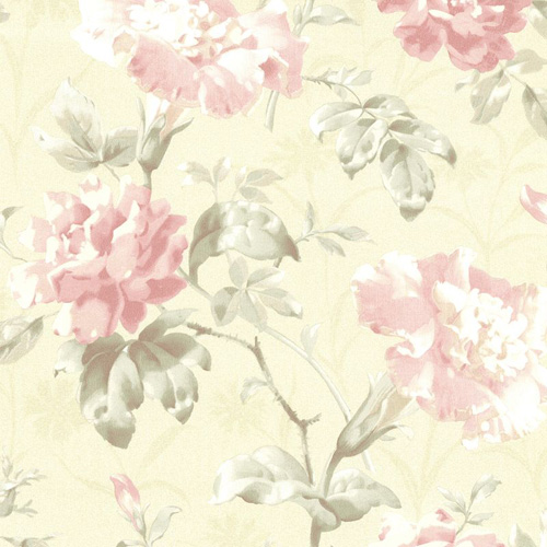 Обои  2614-21001 Beacon House Home (Fresco Wallcoverings)