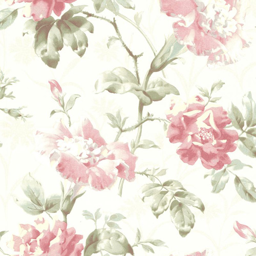 Обои  2614-21004 Beacon House Home (Fresco Wallcoverings)