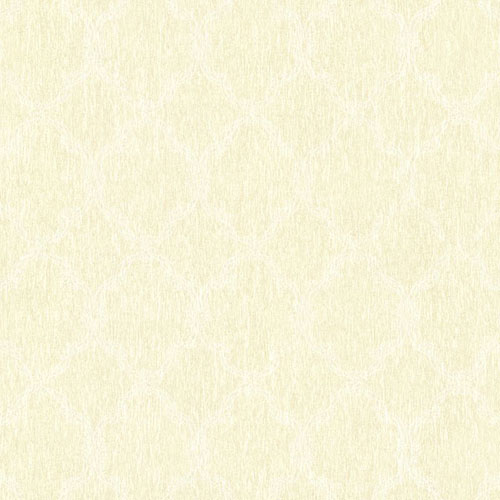 Обои  2614-21006 Beacon House Home (Fresco Wallcoverings)