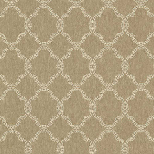 Обои  2614-21008 Beacon House Home (Fresco Wallcoverings)
