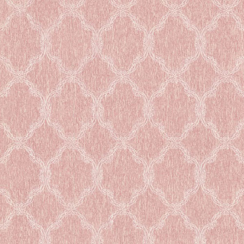 Обои  2614-21009 Beacon House Home (Fresco Wallcoverings)