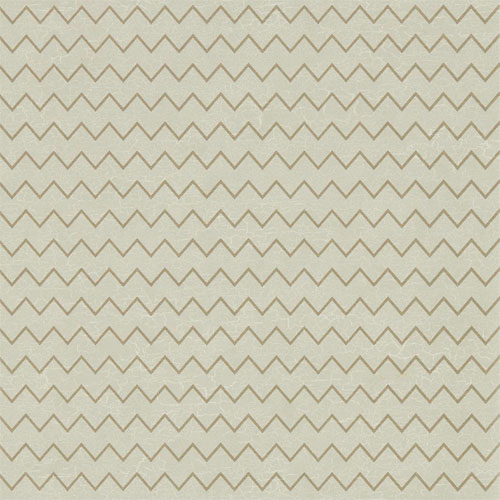 Обои  312759 Oblique Wallpapers (Zoffany)
