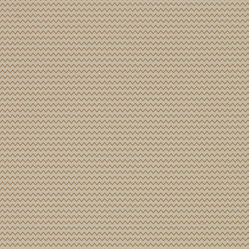 Обои  312766 Oblique Wallpapers (Zoffany)