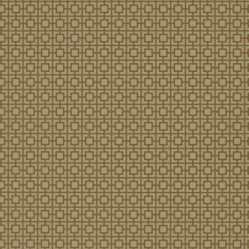 Обои  312777 Oblique Wallpapers (Zoffany)