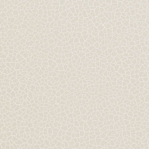 Обои  312833 Oblique Wallpapers (Zoffany)