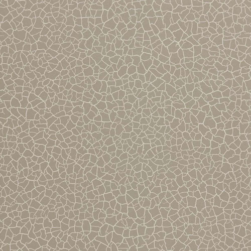 Обои  312835 Oblique Wallpapers (Zoffany)