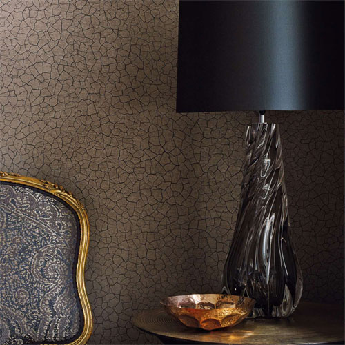 Обои  312836 Oblique Wallpapers (Zoffany)