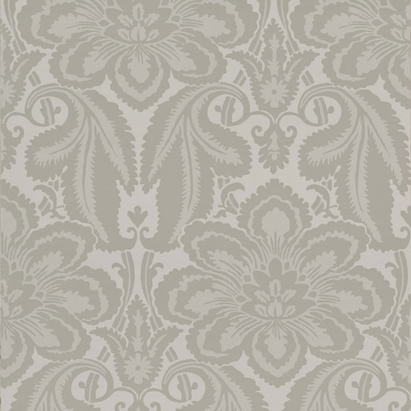 Обои  Albermarle St Vapour London Wallpapers IV (Little Greene)