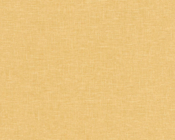 Обои  36634-5 Linen Style (AS Creation)