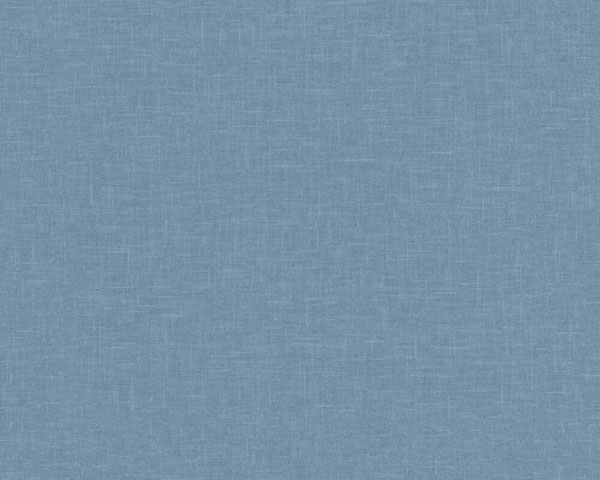 Обои  36634-8 Linen Style (AS Creation)