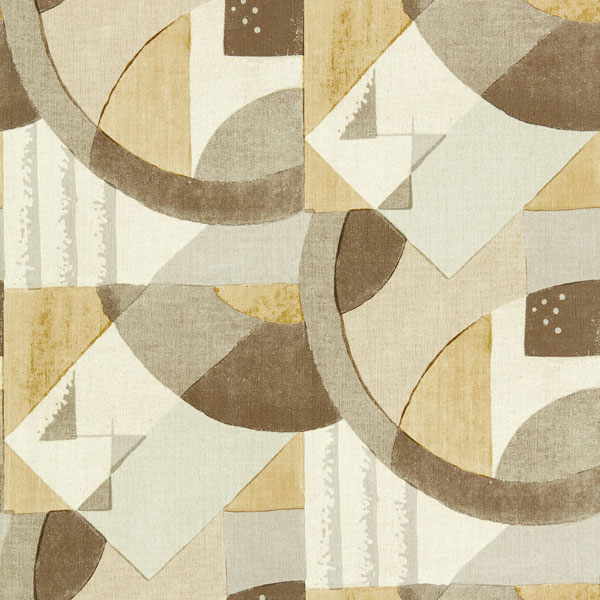 Обои  312889 Rhombi Wallcoverings (Zoffany)