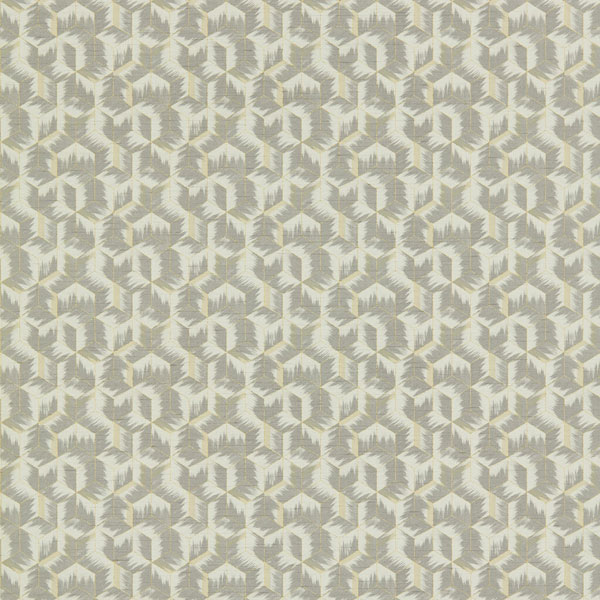 Обои  312893 Rhombi Wallcoverings (Zoffany)