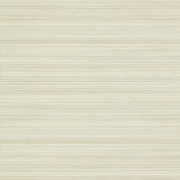 Обои  312903 Rhombi Wallcoverings (Zoffany)