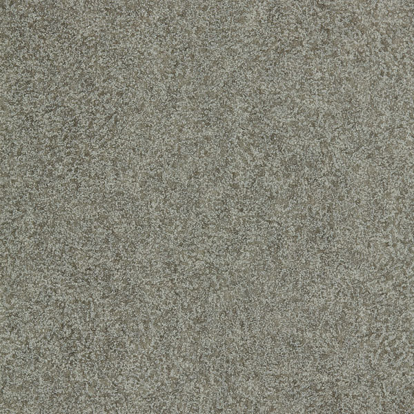 Обои  312907 Rhombi Wallcoverings (Zoffany)