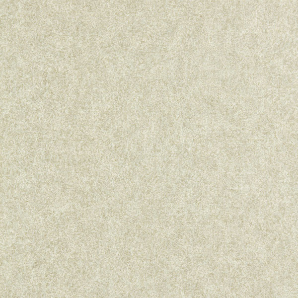 Обои  312908 Rhombi Wallcoverings (Zoffany)
