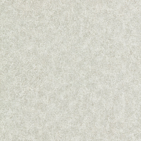 Обои  312909 Rhombi Wallcoverings (Zoffany)