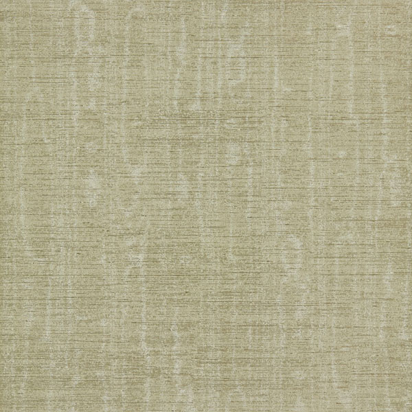 Обои  312914 Rhombi Wallcoverings (Zoffany)