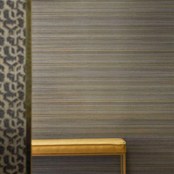 Обои  312897 Rhombi Wallcoverings (Zoffany)