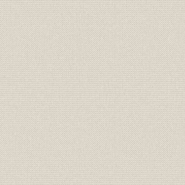 Обои  20020 Wallcoverings 01 (Missoni Home)