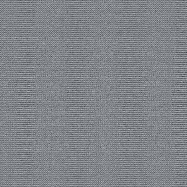 Обои  20027 Wallcoverings 01 (Missoni Home)