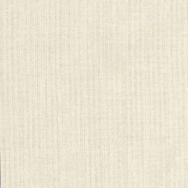 Обои  20036 Wallcoverings 01 (Missoni Home)