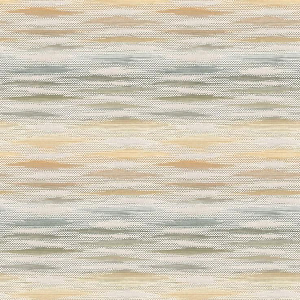 Обои  20053 Wallcoverings 01 (Missoni Home)