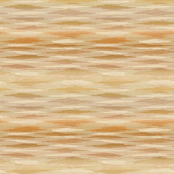 Обои  20054 Wallcoverings 01 (Missoni Home)