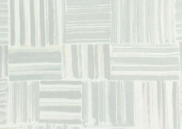 Обои  10201 Wallcoverings 03 (Missoni Home)